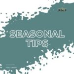 GN Seasonal Tips